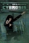 Cybrosis