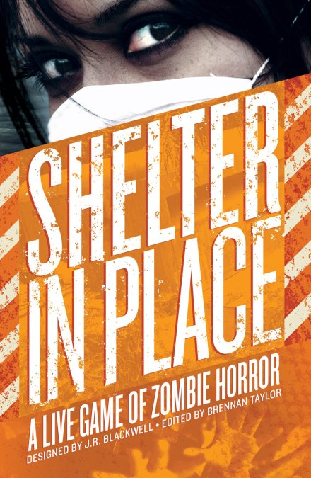 shelterinplacecover