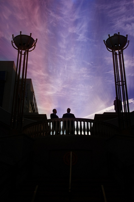 Vegas, Wedding, Photographer