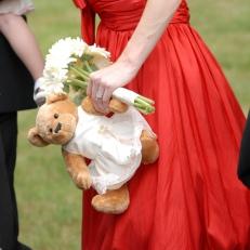 Bear Bridesmaid_4830470984_l