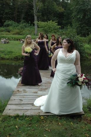 Bride and Bridesmaids_4432260010_l