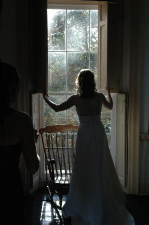 Dannie and Martin's Wedding_5095395036_l