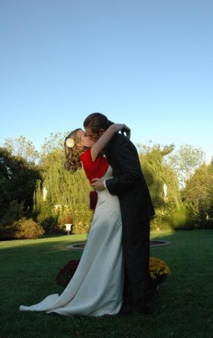 Dannie and Martin's Wedding_5095396732_l