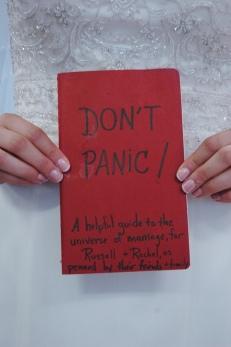 Don't Panic_4810134113_l