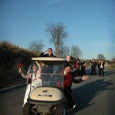 Golf Cart_4432179976_l