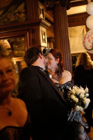 Johann and Sindy's Wedding_5138653574_l