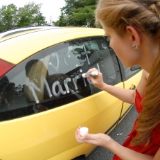 Just Married_4816699489_l