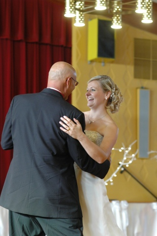 Rachel Dancing with Her Father_4810759848_l