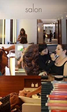 Salon_8092134611_l