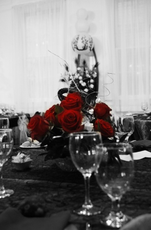 Table Setting_7803641640_l