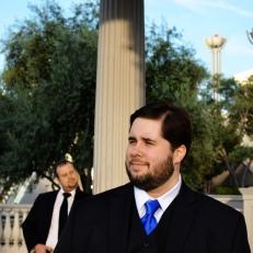 Vegas Wedding Erica and Chris_8080541671_l