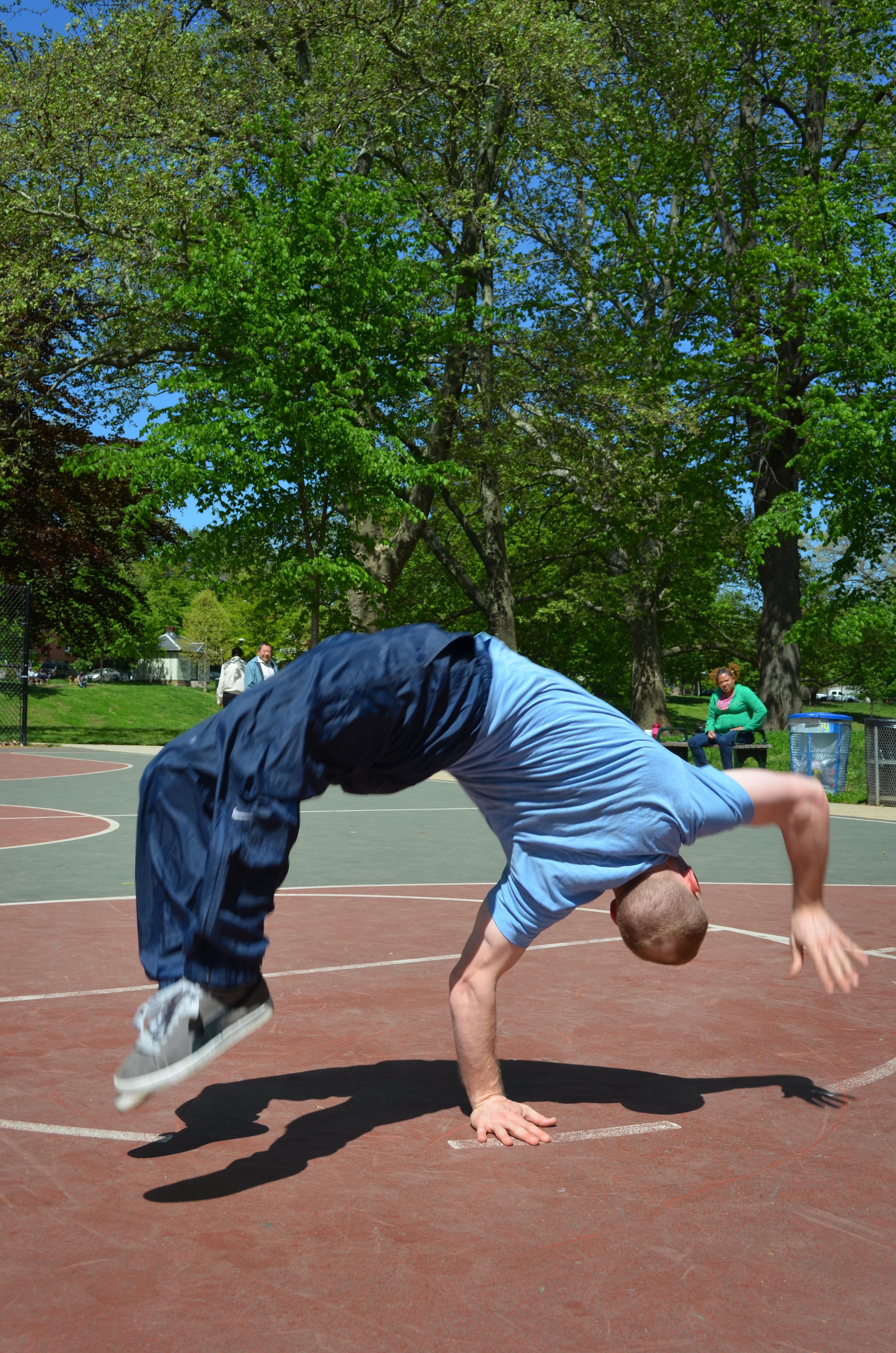 hip hop fundamentals j r blackwell hip hop fundamentals photo essay for philadelphia weekly