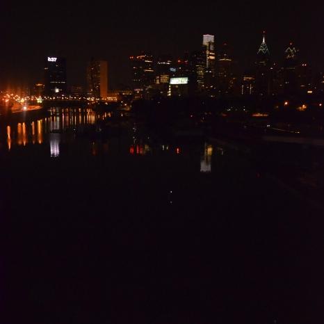 Midnight: 24 Hour Photoshoot