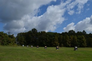 Penn-Del Archery Club
