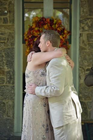 Philadelphia, Fall, Photography, Wedding Photography, East Coast Photographer, J.R. Blackwell, Autumn Wedding