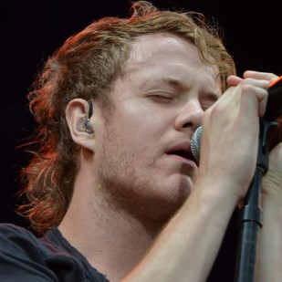 MLA Fest: Imagine Dragons