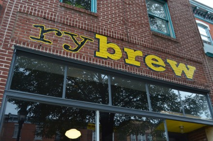 http://www.philadelphiaweekly.com/food/Rybrew_lunch_quick_and_cool-225089162.html