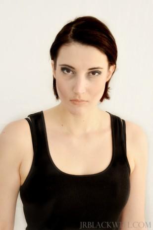 Deva: Makeup Test In Their Own Worlds