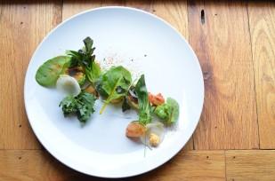 Brassicas at Stateside